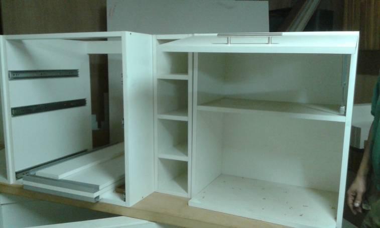 Muebles de cocina a medida sergio karim - Muebles de cocina a medida ...