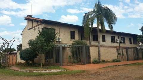 Duplex Zona Norte Fdo de la Mora.