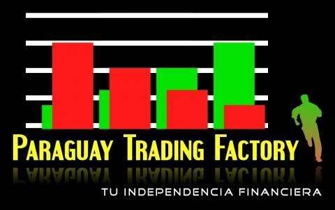Coaching y consultoría de Trading financiero - 3