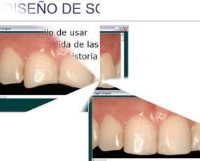 Sistema de Gestión Odontológicos