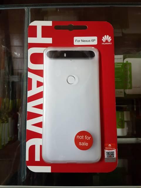 Protectores originales Huawei