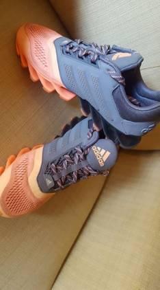Champion Adidas calce 38/39