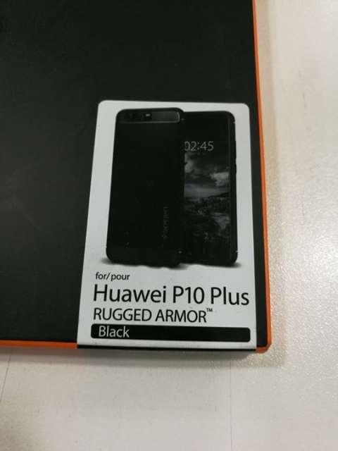 Estuche para Huawei P10 Plus