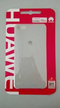 Case para Huawei P8 lite