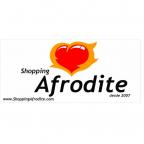 Afrodite Sdg - 251085