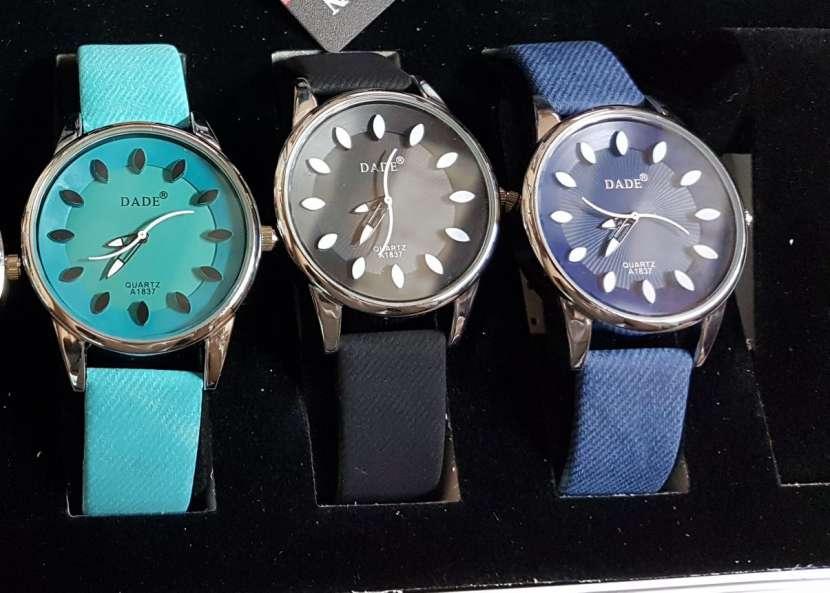 Reloj para damas - 0