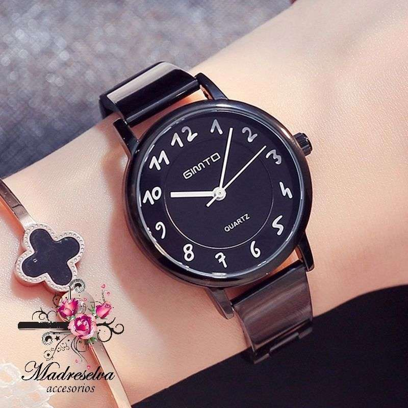 Reloj para damas - 1
