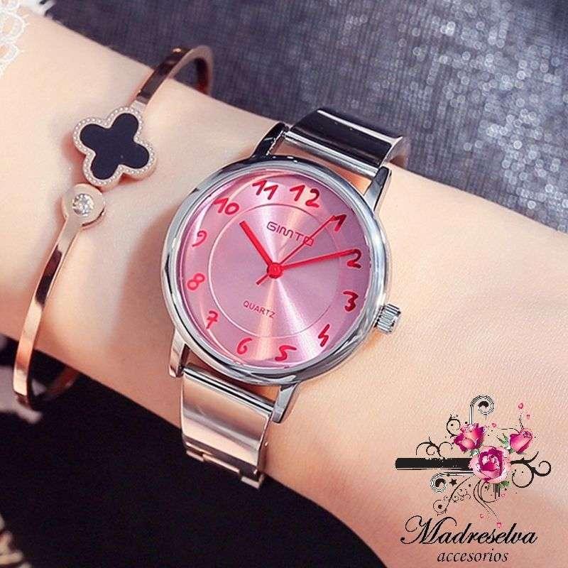 Reloj para damas - 2
