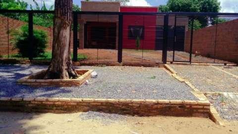 Casa en J.Augusto Saldivar ruta 1 zona inmejorable