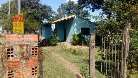 Casa en San Antonio zona Pepsi