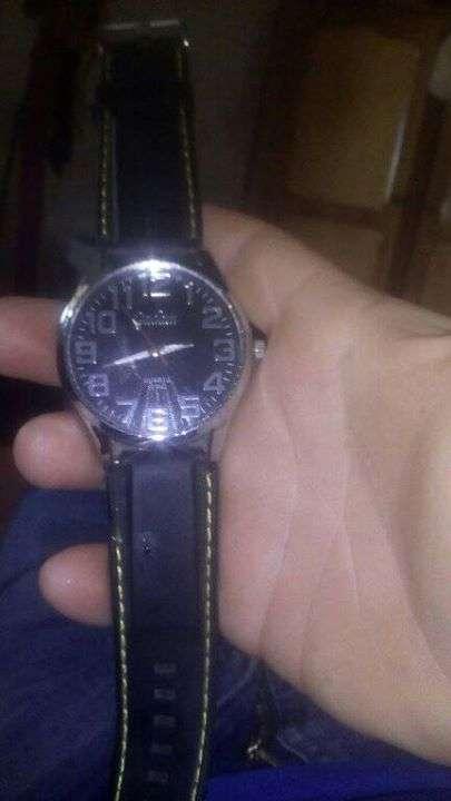 Reloj Gadam