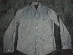 Camisa Polo Wear
