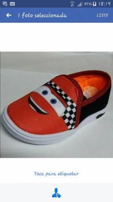 Chatita Cars