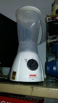 Ventilador Licuadora exprimidor y batidor