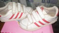Champion Adidas calce 31