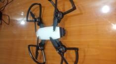 Servicio de Filmación Aérea con Drone