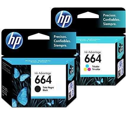 Impresora multifunción HP 2135 - 1