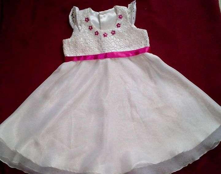 Vestidos para niña - 1