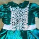Vestidos para niña - 3