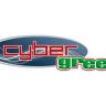 CyberGreen