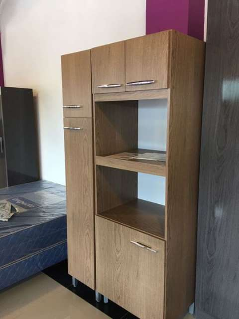 mueble cocina en Paraguay, resultados de búsqueda en Hendyla.com