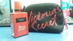 Perfume Vicroria's Secret