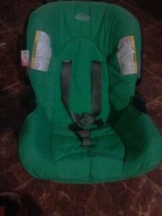 Baby seat y andador