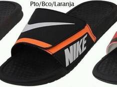 Zapatillas Brasileras