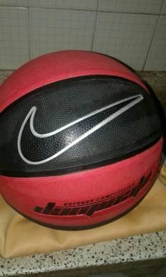 Pelota Nike