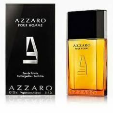 Perfumes de 100ML
