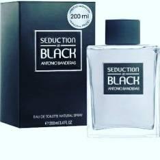 Perfumes Originales de 200ml