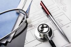 Cobertura médica plan personal