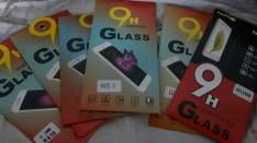 Glass para iPhone y Samsung