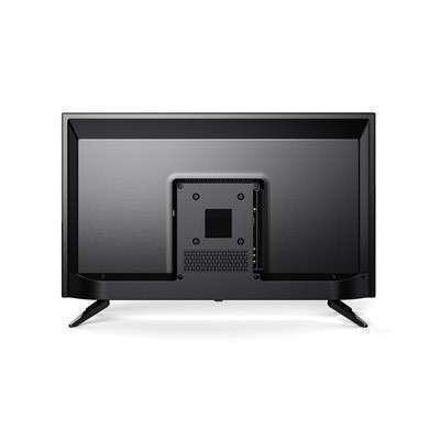 Tv led AOC 32 pulgadas nuevas en caja - 3