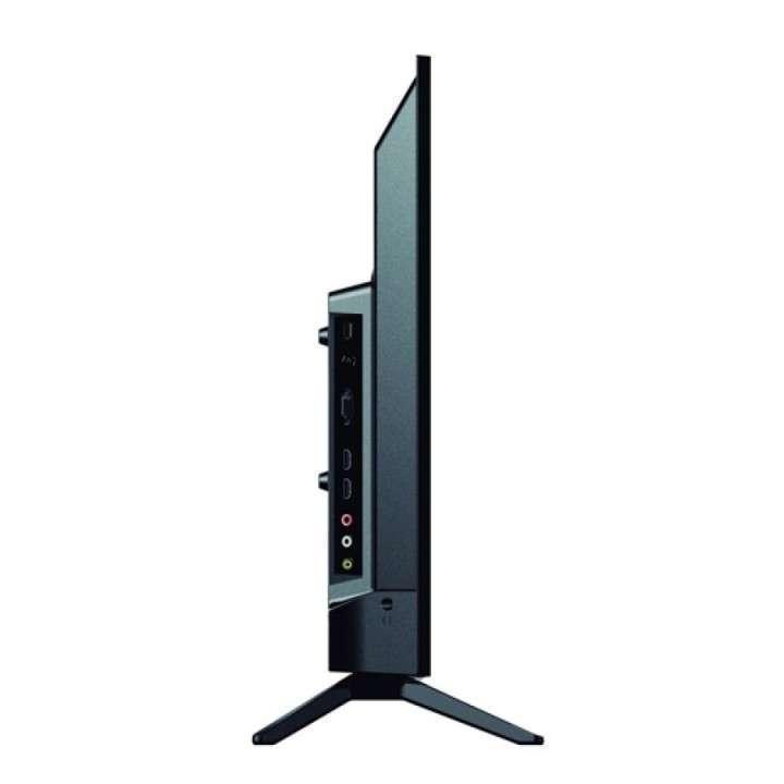 TV LED AOC de 32 pulgadas nuevas en caja - 2