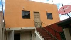Departamento en Barrio Recoleta