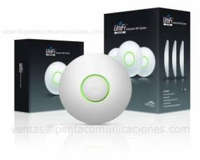 Ubiquiti UAP Router Access Point