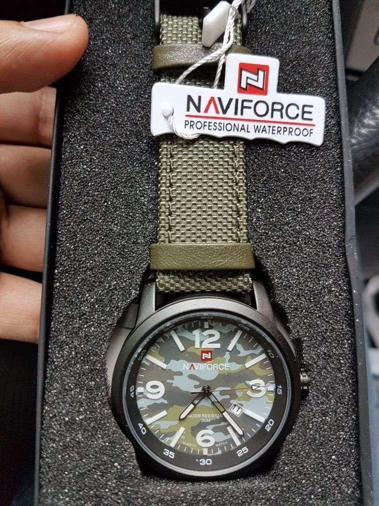 Reloj para Hombre - 1