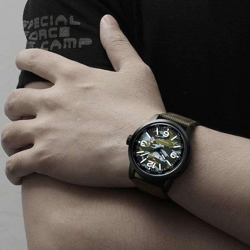 Reloj para Hombre - 2