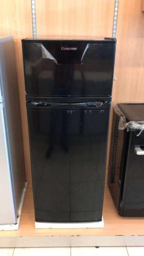 Heladera Consumer de 300 litros - 0