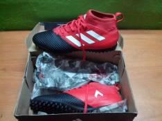 Adidas Ace 17.3 Primemesh