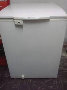 Freezer Electrolux de 1500 lts