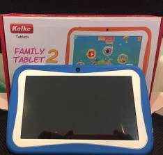 Tablet Family 2 de 7 pulgadas Kolke