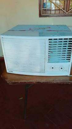 Aire de ventana de 10.000 btu