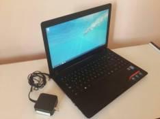 Lenovo IdeaPad 14 pulgadas