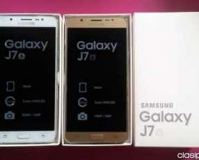 Samsung Galaxy J7 6