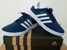 Champion Adidas