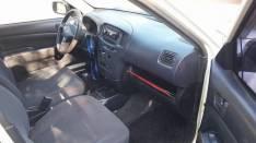 Toyota probox diésel 2004