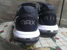 Calzado Nike original calce 41