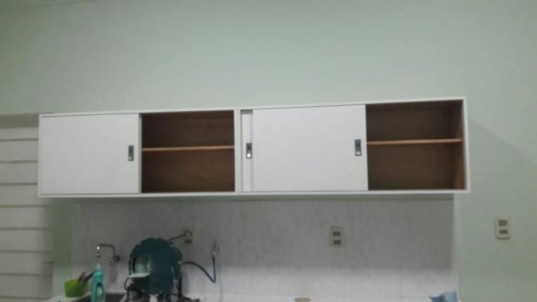 Muebles para consultorio gustavo for Muebles de oficina quilmes andres baranda